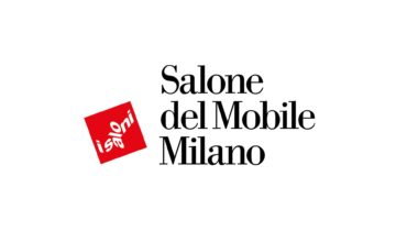 Milan Design Fair 2016 – Videolog