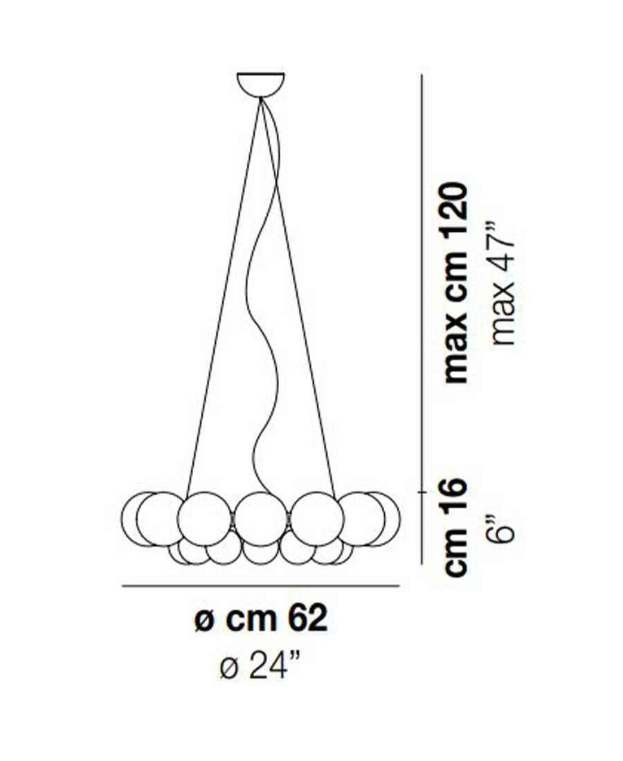 24pearls-Pendant-Light-Dimensions-by-Vistosi