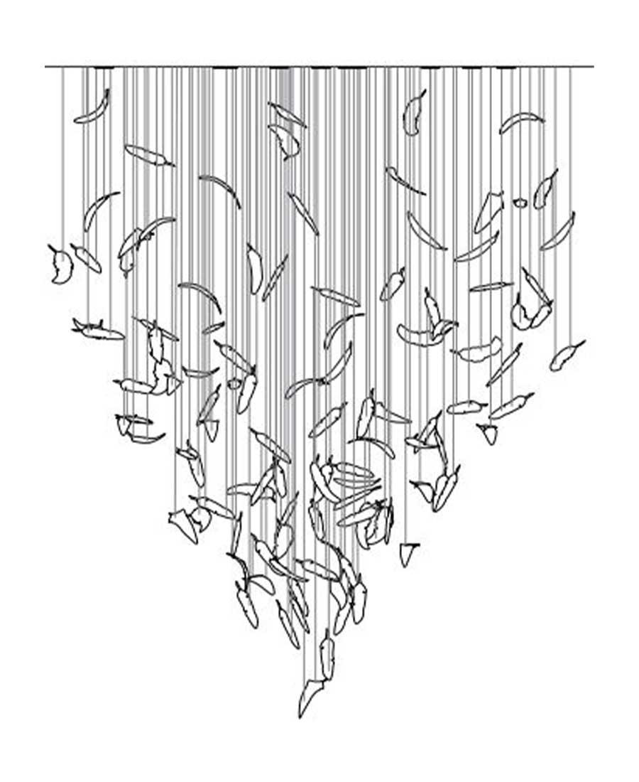 Airy-By-Sans-Souci-230cm-(L)-×-195cm-(W)-×-280cm-(H)