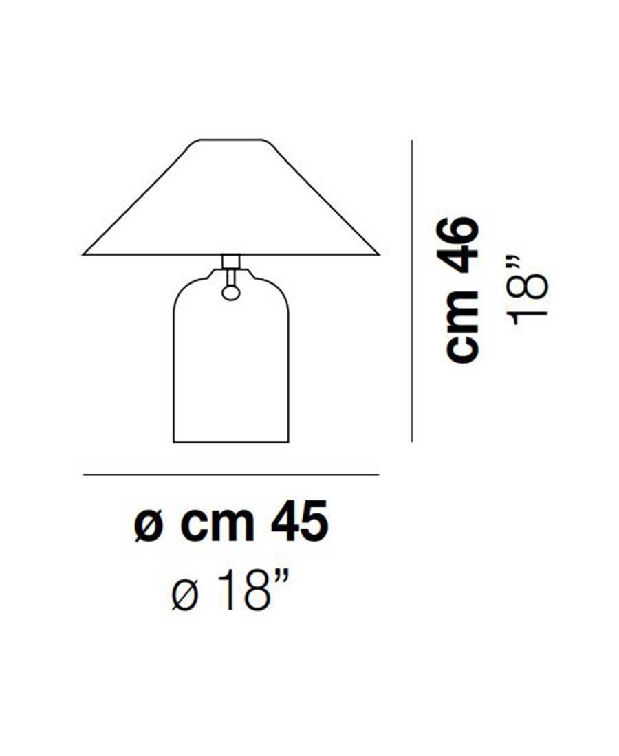 Alega-Table-Light-Dimensions-by-Vistosi