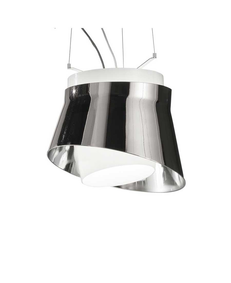 Aria-Pendant-Light-by-Vistosi-1