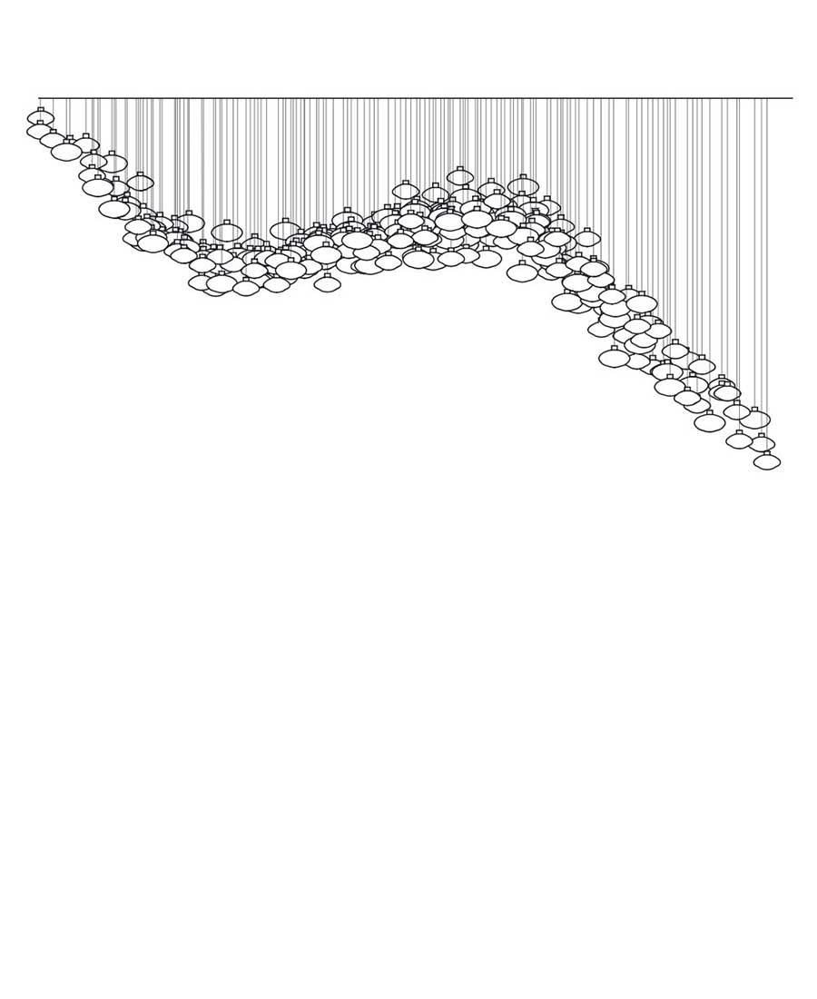 Lure-By-Sans-Souci-338cm-(L)-×-190cm-(W)-×-166cm-(H)