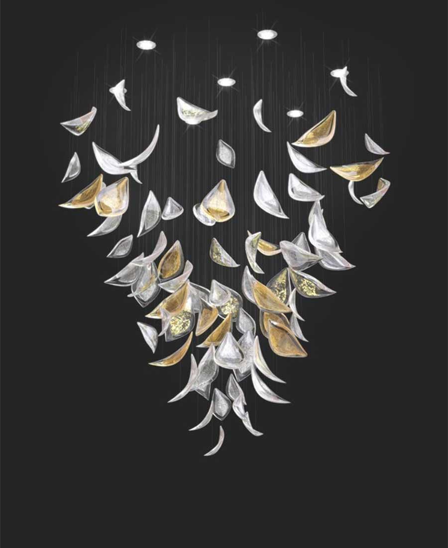 Primavera-By-Sans-Souci-116cm-(D)-×-125cm-(H)