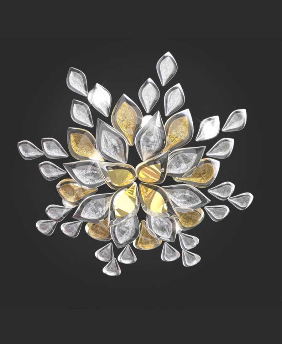 Primavera-By-Sans-Souci-87cm-(D)-×-25cm-(H)