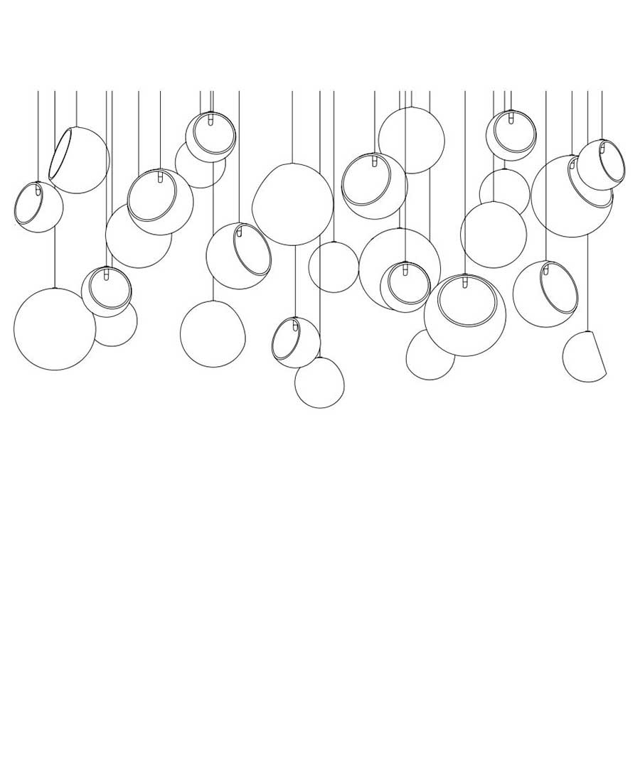 Space-Balls-By-Sans-Souci-200cm-(L)-×-100cm-(W)-×-100cm-(H)