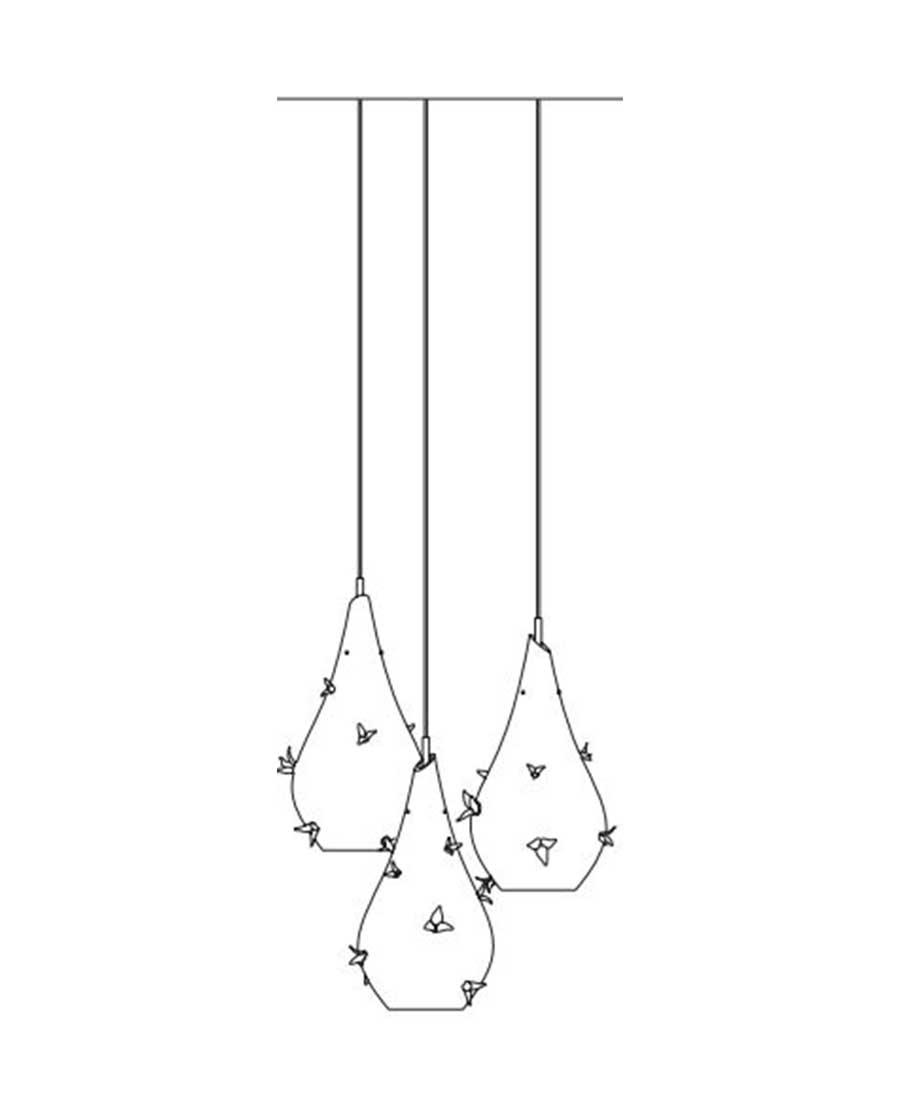 Twigy-By-Sans-Souci-55cm-(D)-×-110cm-(H)