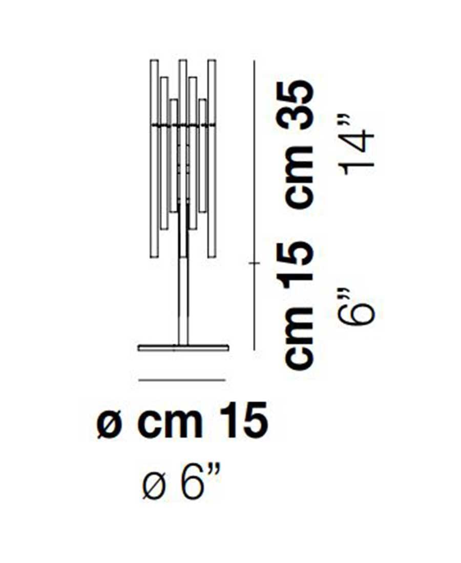 DIADEMA-LT-A-P-Table-Light-Dimensions-by-Vistosi