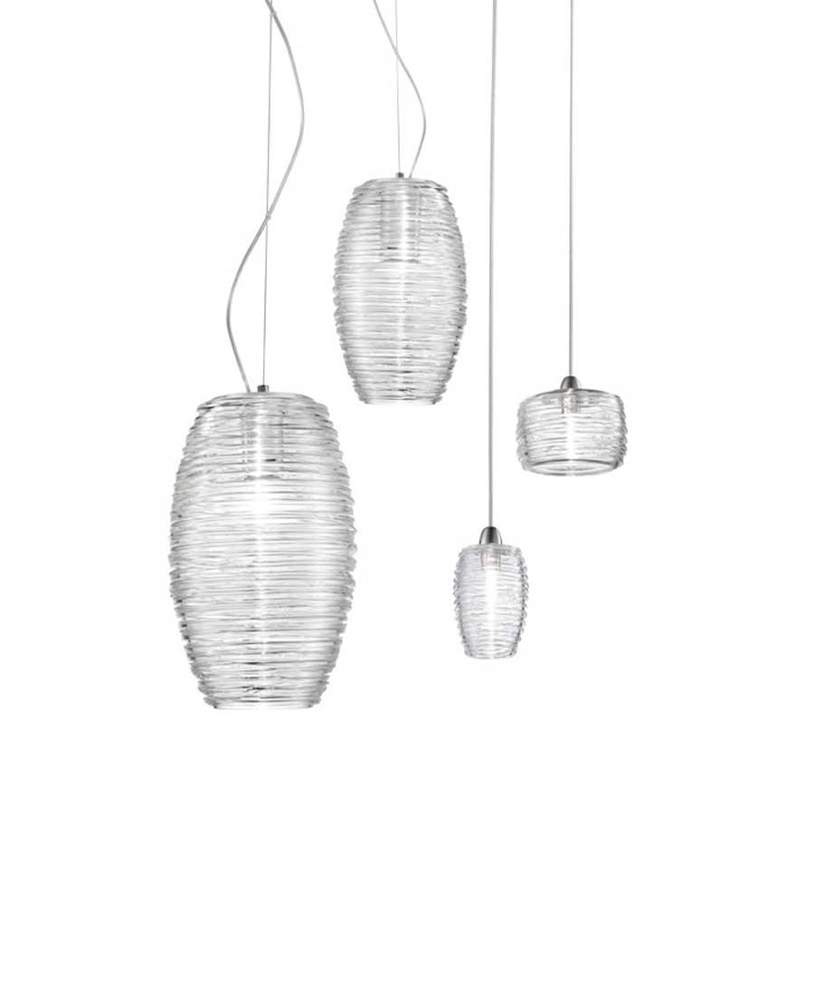 Damasco-Pendant-Light-by-Vistosi-1