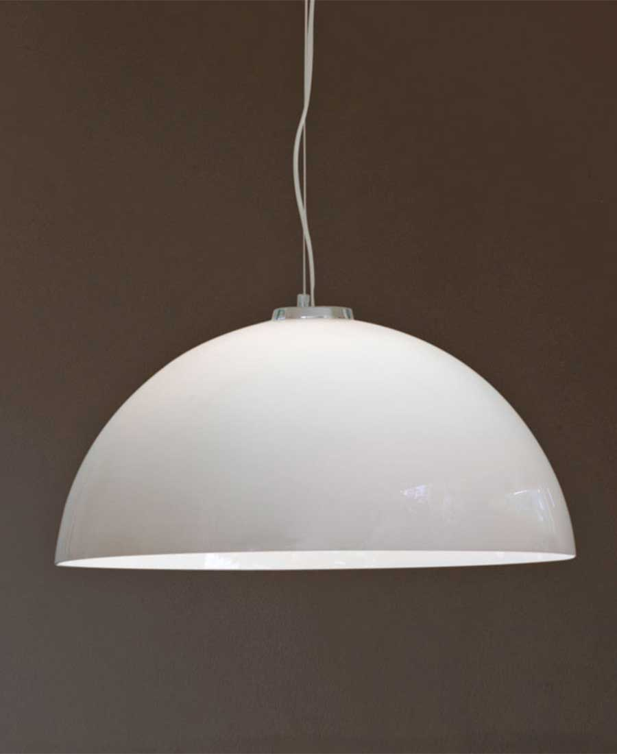 Dress-Pendant-Light-1