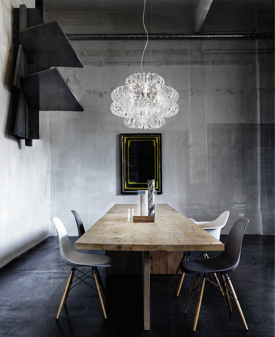 Ecos-Pendant-Light-by-Vistosi