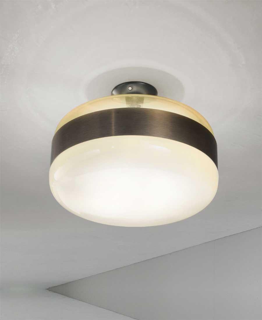 Futura-Ceiling-Light-by-Vistosi-1