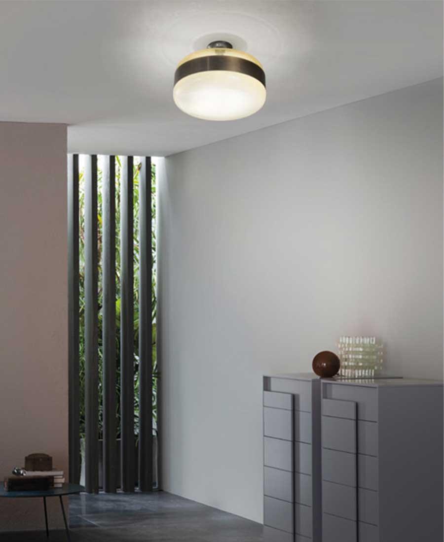 Futura-Ceiling-Light-by-Vistosi