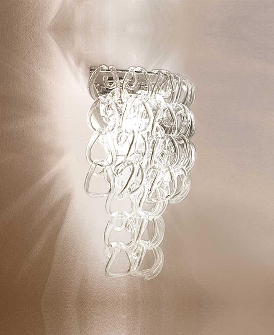 Giogali-Wall-Light-by-Vistosi-1