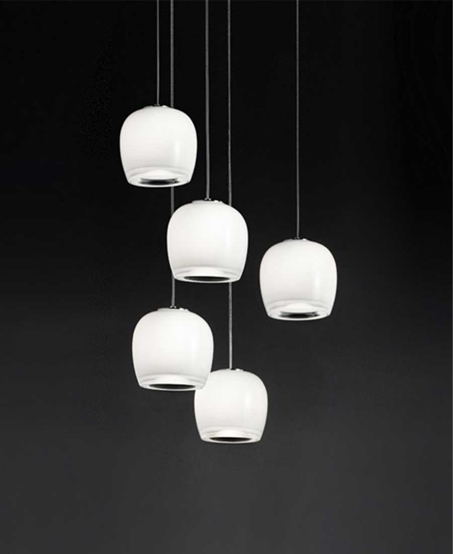 Implode-Pendant-Light-by-Vistosi-1