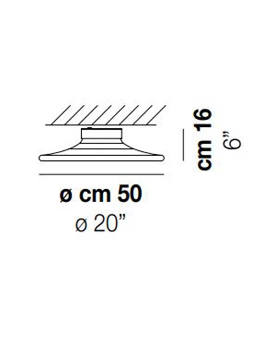 Incanto-Ceiling-Light-Dimensions