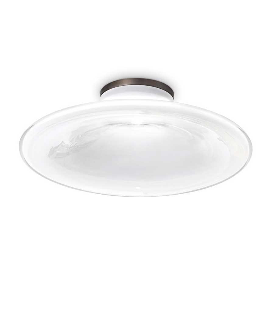 Incanto-Ceiling-Light