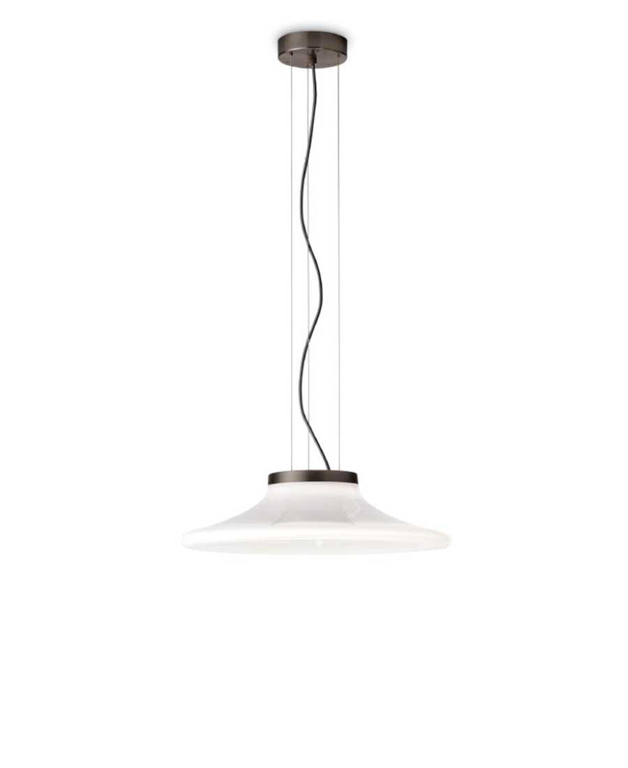 Incanto-Pendant-Light-by-Vistosi
