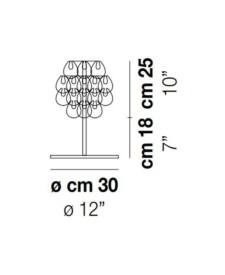 MiniGiogali-LT-Table-Light-Dimensions-by-Vistosi