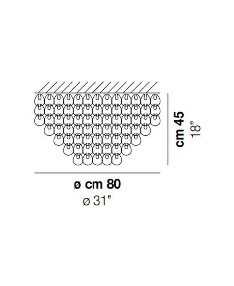 MiniGiogali-PL-80-Ceiling-Light-Dimensions-by-Vistosi