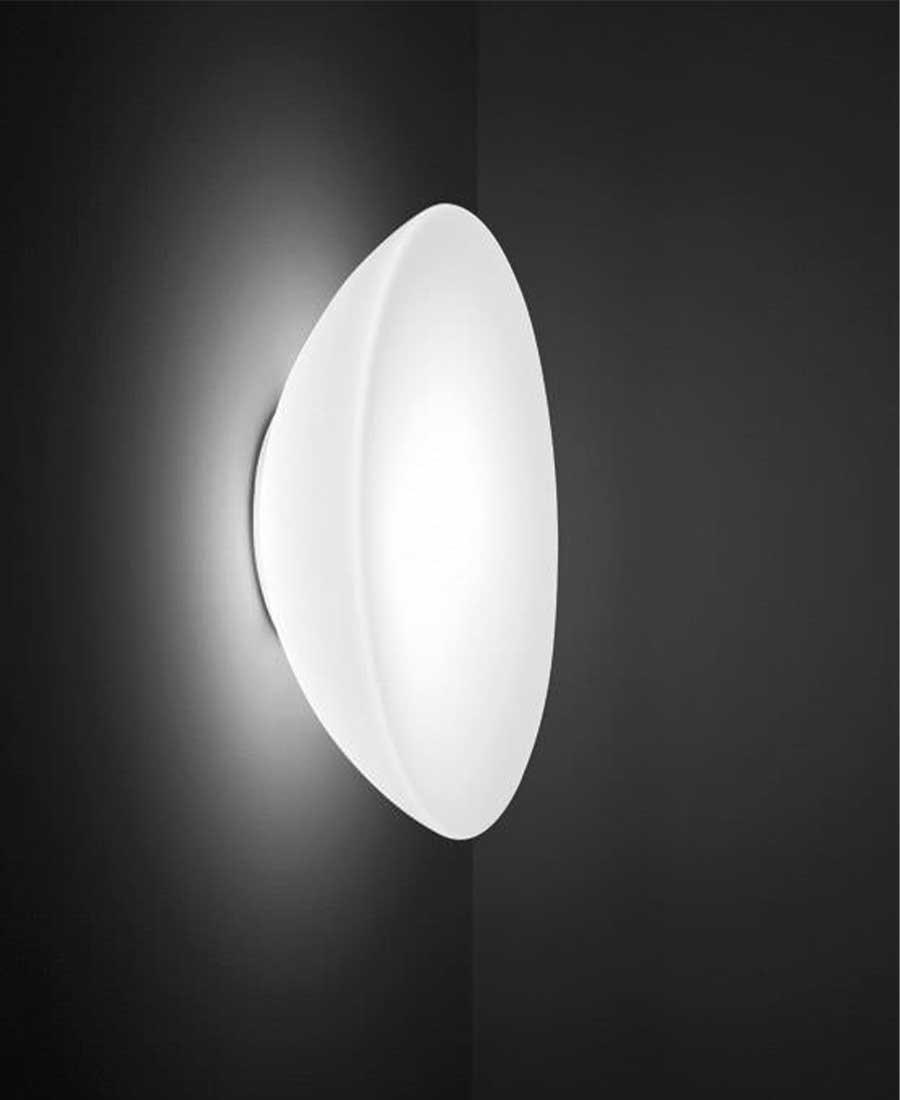 Infinita-Wall-Light-by-Vistosi