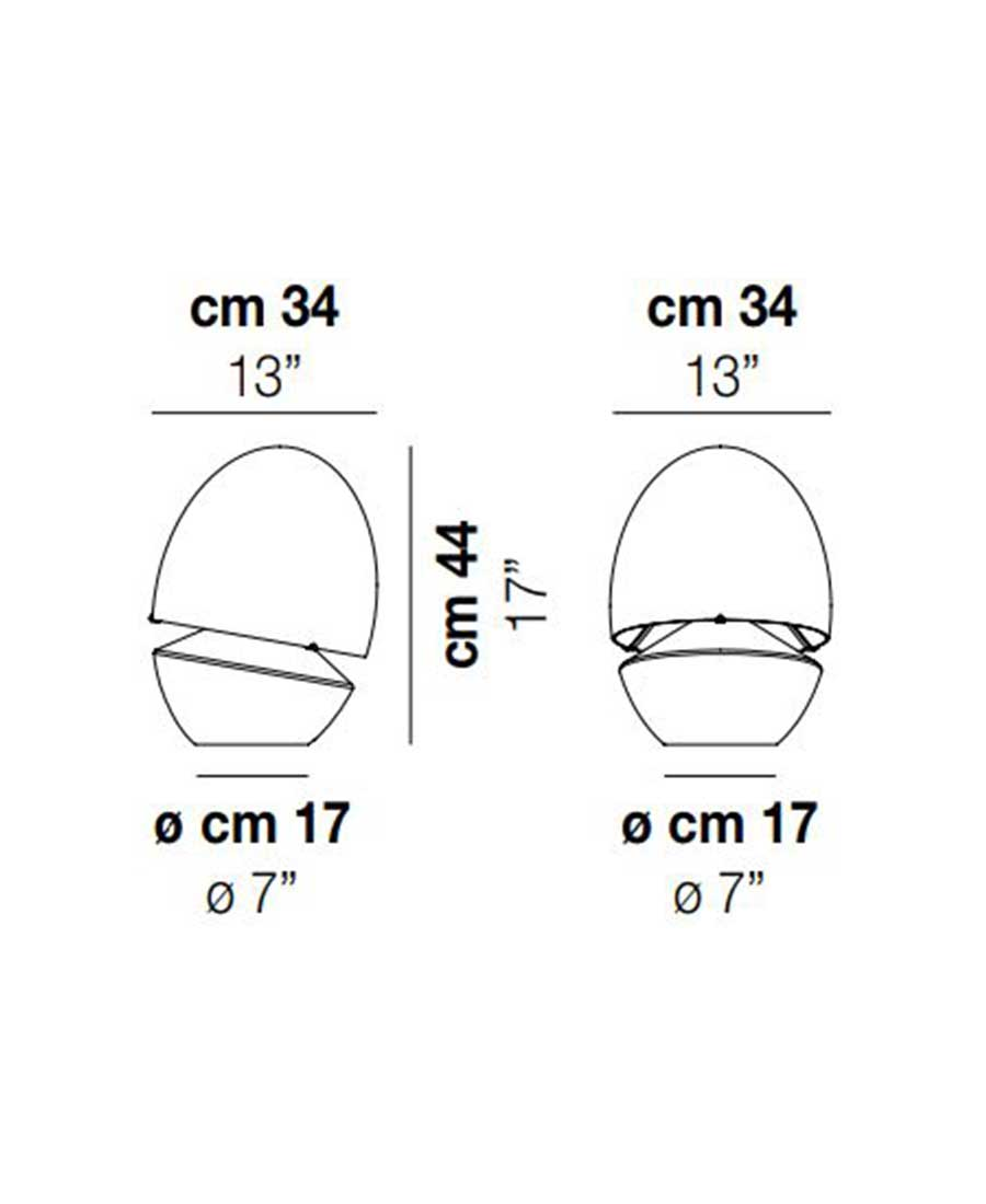 Jo-Table-Light-Dimensions-by-Vistosi