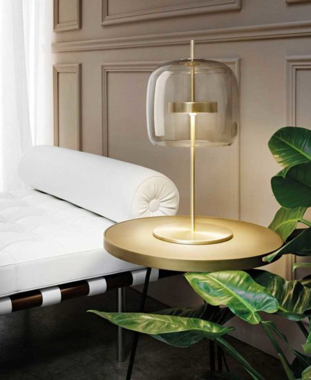 Jube-Murano-Glass-Table-Light-Vistosi