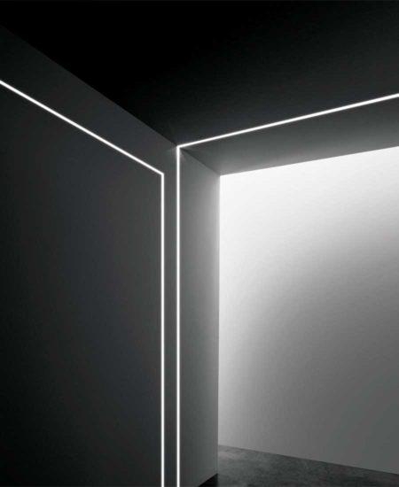 Linea-Light-Fylo-Archetectural-Lighting1