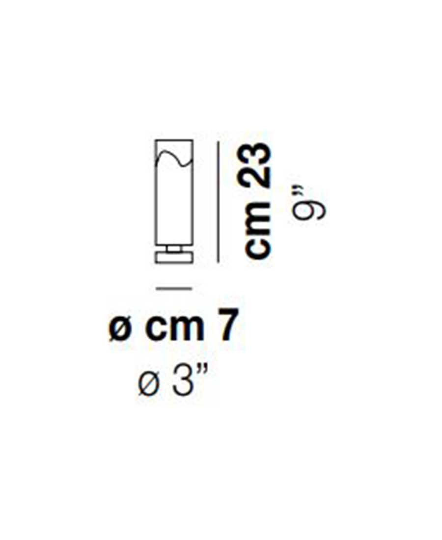 Lio-LT-P-Table-Light-Dimensions-by-Vistosi