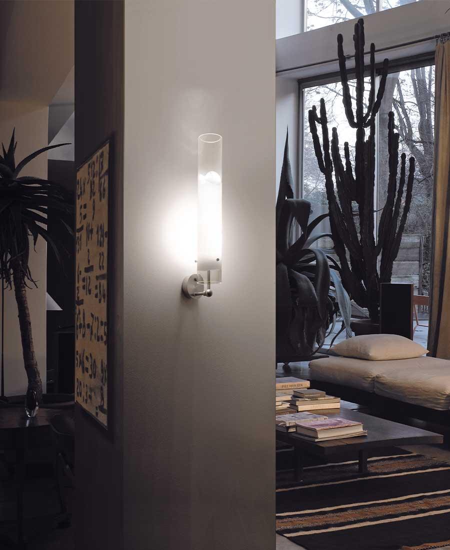 Lio-PP-Wall-Light-by-Vistosi-1