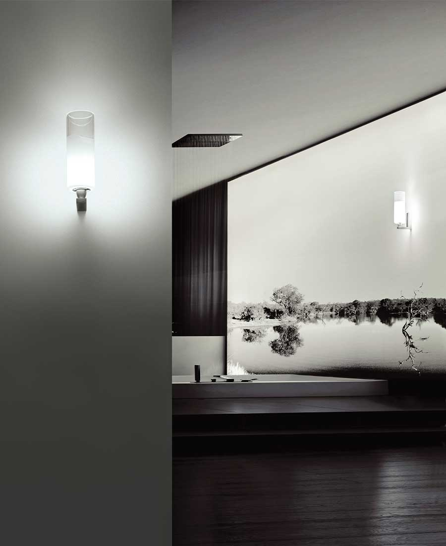 Lio-PP-Wall-Light-by-Vistosi