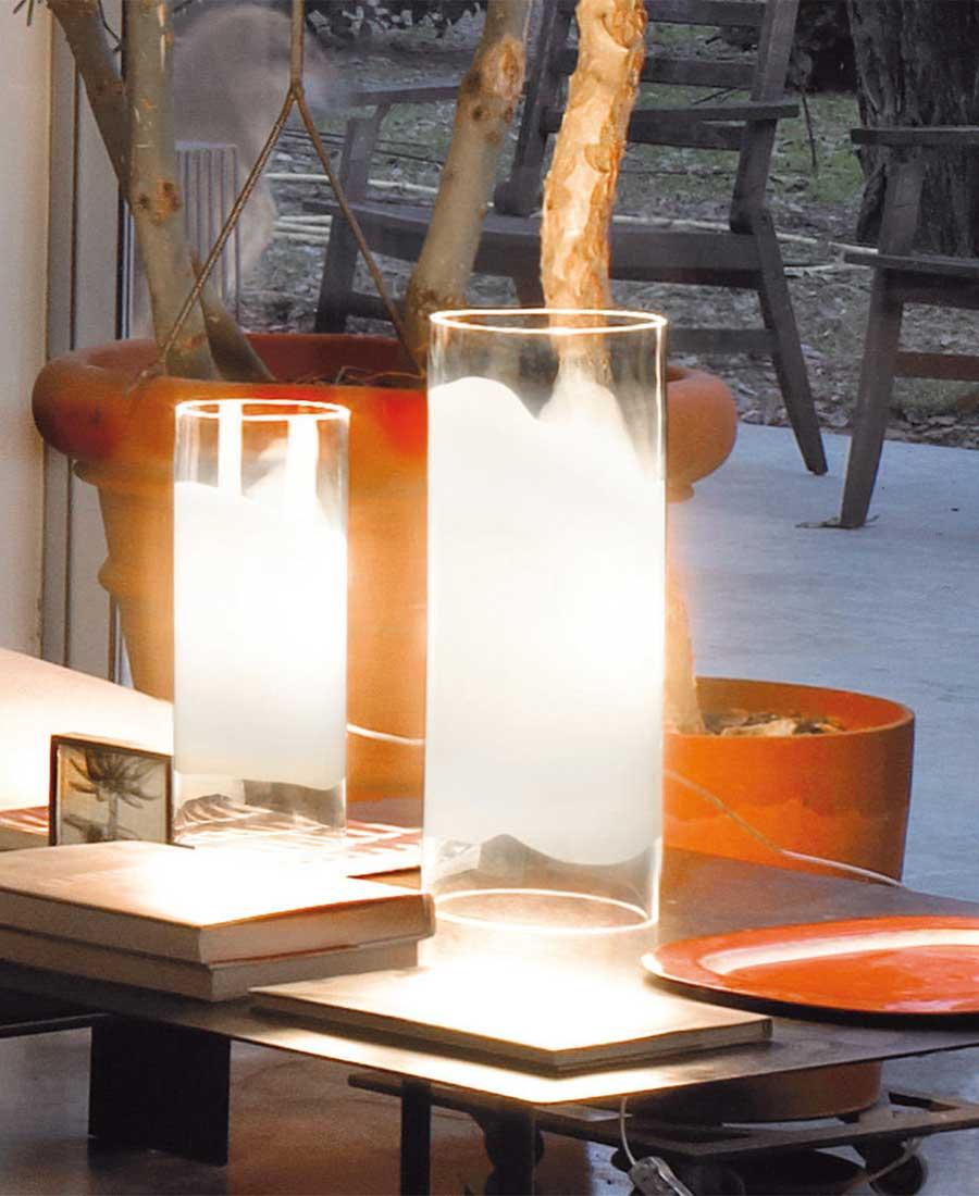 Lio-Table-Light-by-Vistosi-1