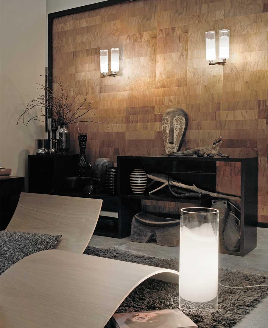 Lio-Table-Light-by-Vistosi
