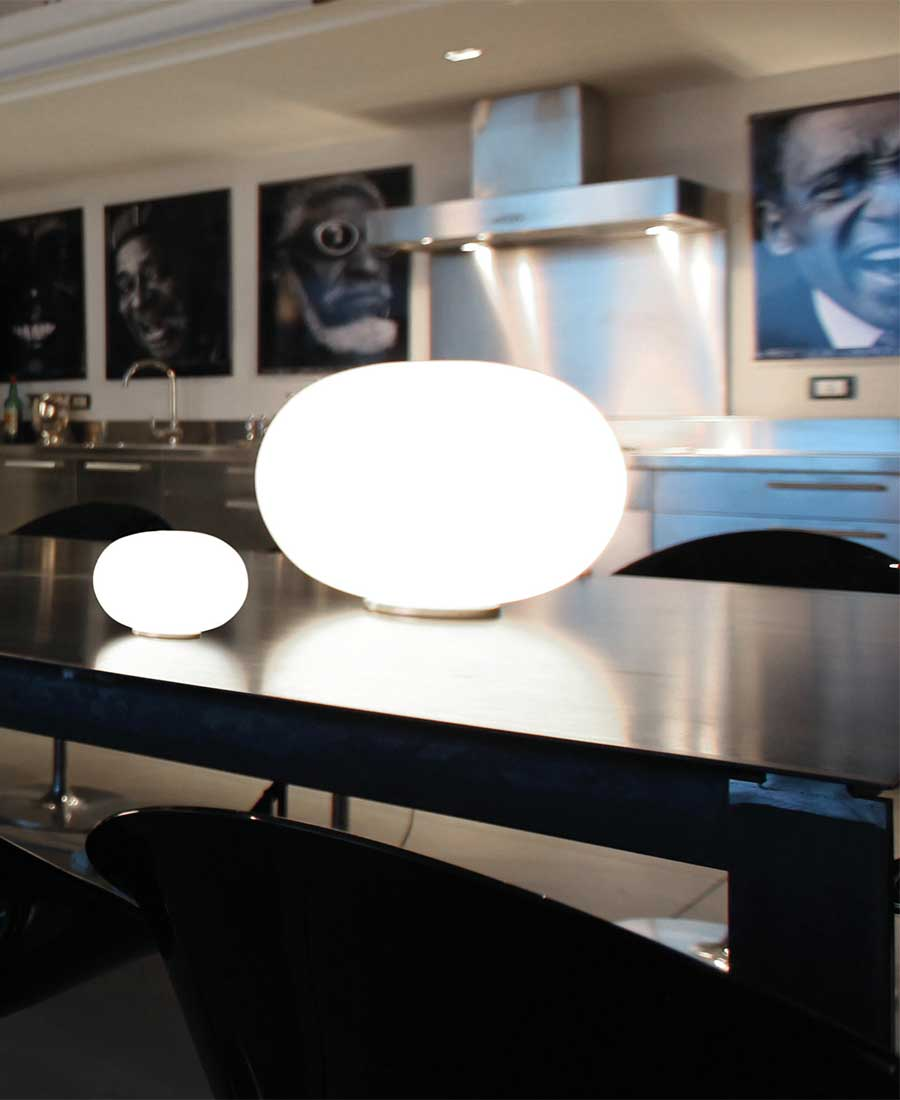 Lucciola-Table-Light-by-Vistosi