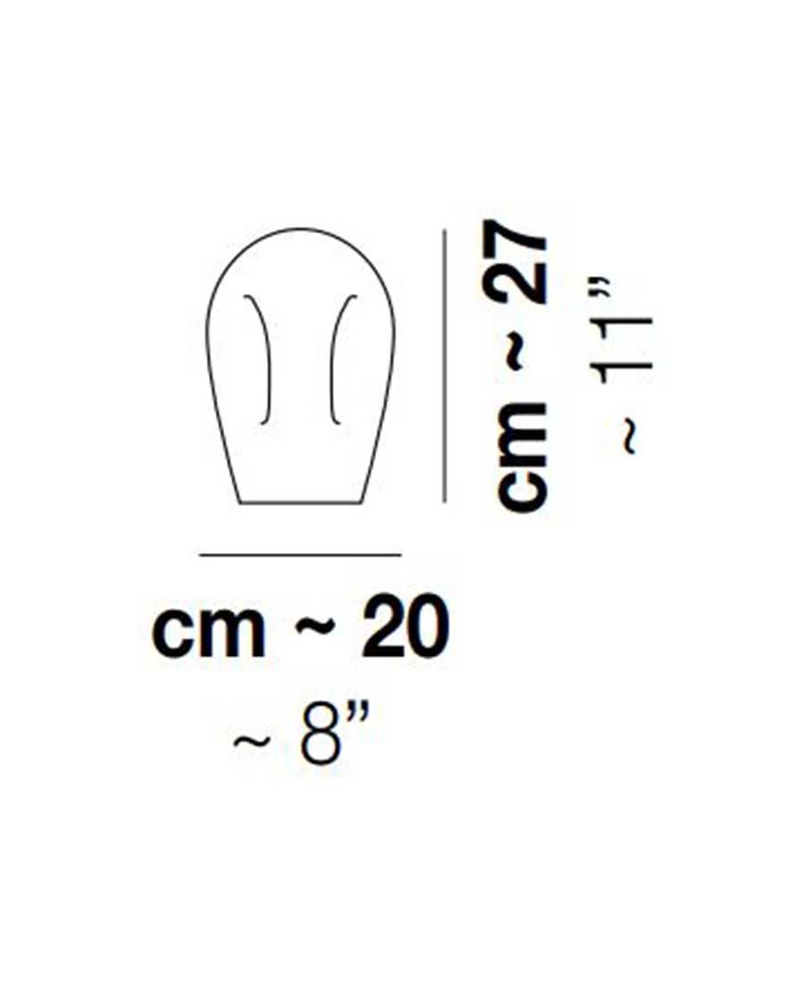 Munega-LT-P-Table-Light-Dimensions-by-Vistosi