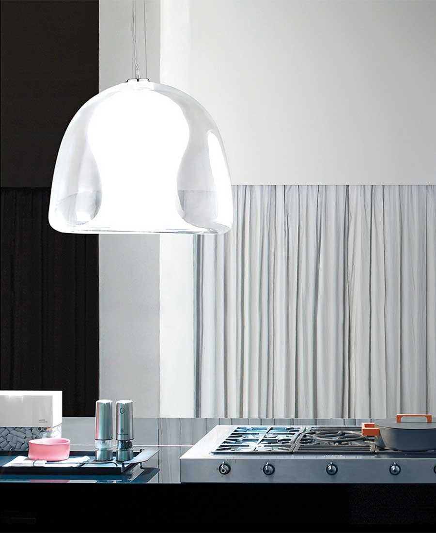 Naranza-Pendant-Light-by-Vistosi-1