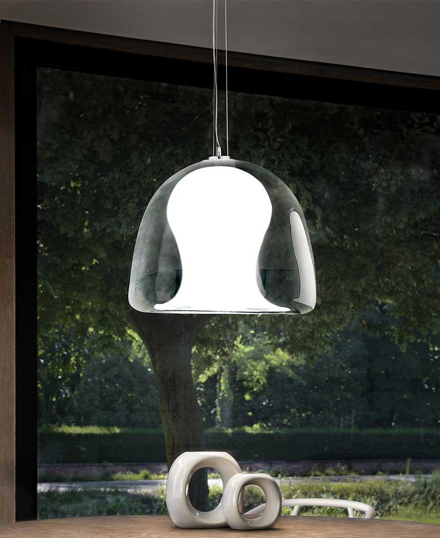 Naranza-Pendant-Light-by-Vistosi