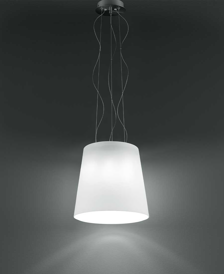 Naxos-Pendant-Light-by-Vistosi-1