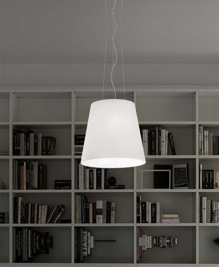 Naxos-Pendant-Light-by-Vistosi