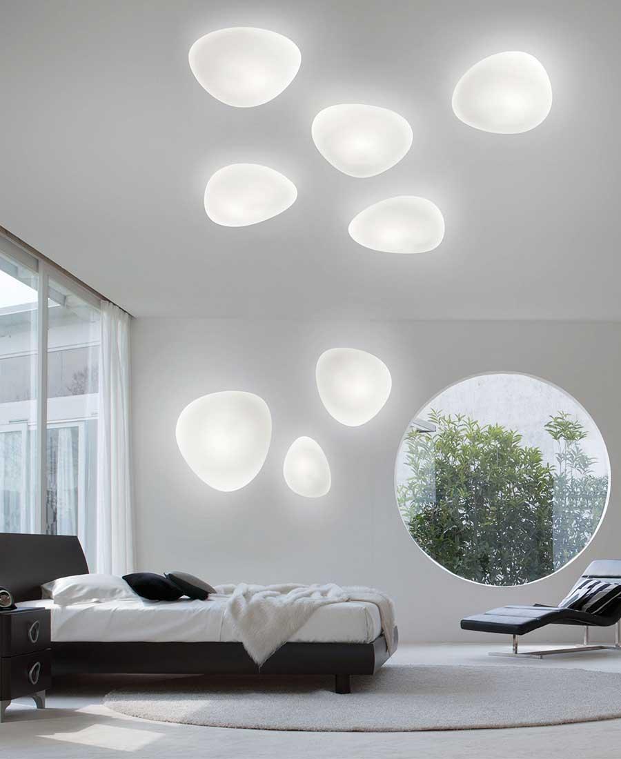 Neochic-Wall-Light-by-Vistosi