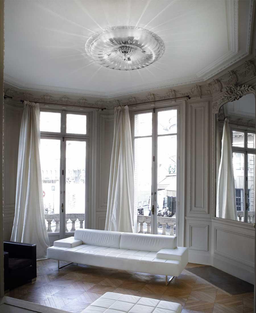 Novecento-Ceiling-Light-by-Vistosi