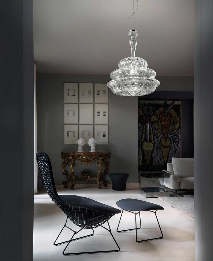 Novecento-Pendant-Light-by-Vistosi