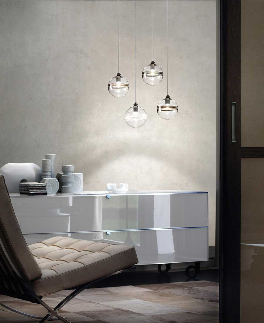 Oro-Pendant-Light-by-Vistosi