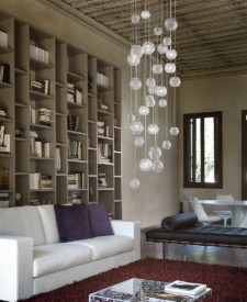 Oto-Pendant-Light-by-Vistosi