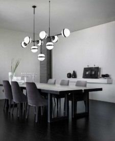 Peggy-Pendant-Light-by-Vistosi