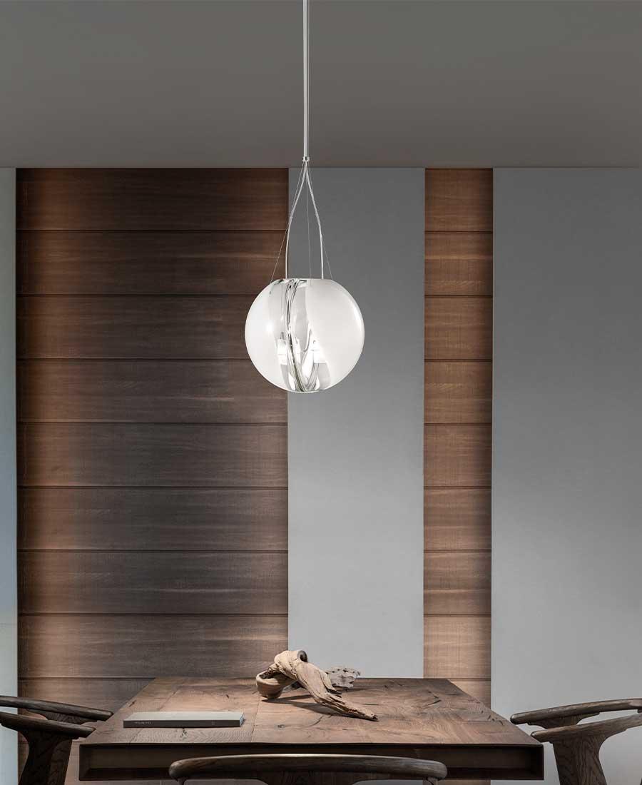 Poc-Pendant-Light-by-Vistosi