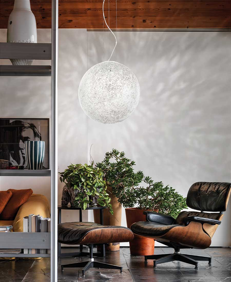 Rina-Pendant-Light-by-Vistosi