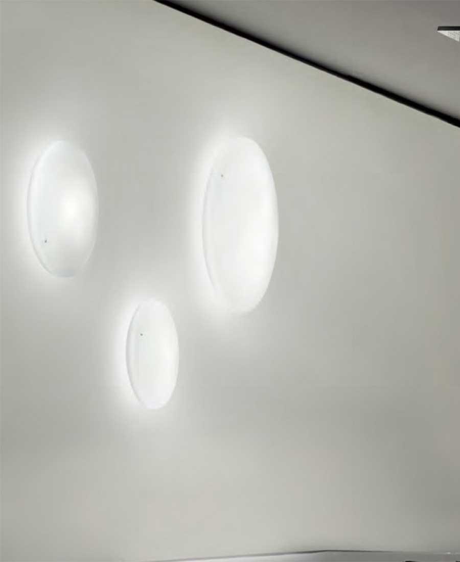 Saba-Wall-Light-by-Vistosi