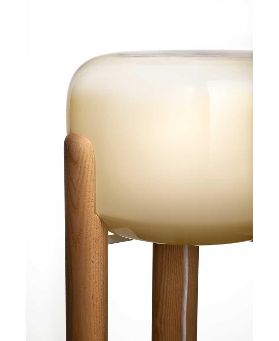 Sata-Table-Light-by-Vistosi-1