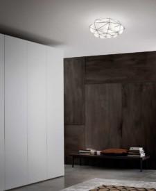 Semai-Ceiling-Light-by-Vistosi
