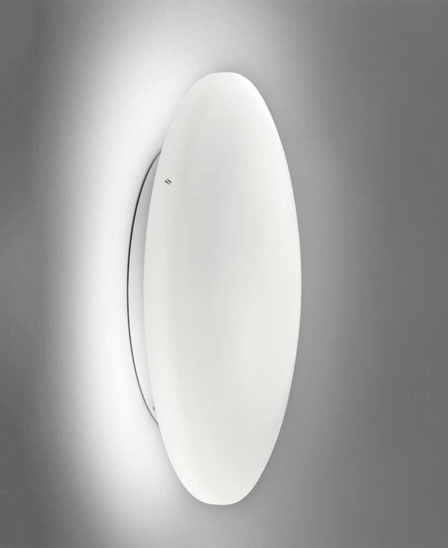 Soft-Wall-Light-by-Vistosi